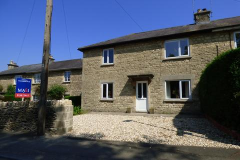 3 bedroom semi-detached house for sale - Somerford Road , CIRENCESTER