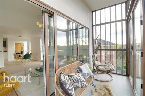 1 bedroom flat to rent - Grand View