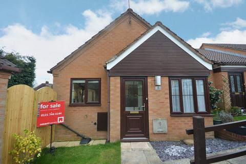 2 bedroom semi-detached bungalow for sale - Cheyne Gardens, Hall Green