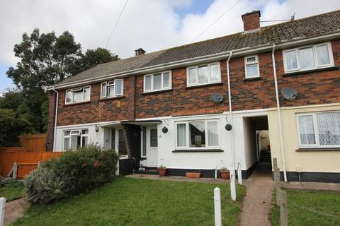3 bedroom terraced house to rent - Pimm Road, Paignton