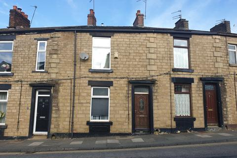 2 bedroom terraced house to rent - Wakefield Road , Stalybridge