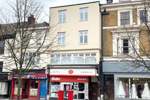 1 bedroom flat to rent - High Street, Maidstone