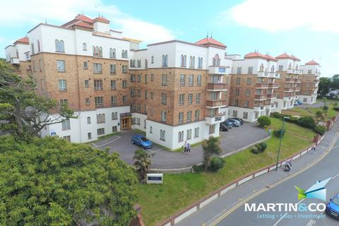 2 bedroom ground floor flat for sale - Sea Road, Bournemouth