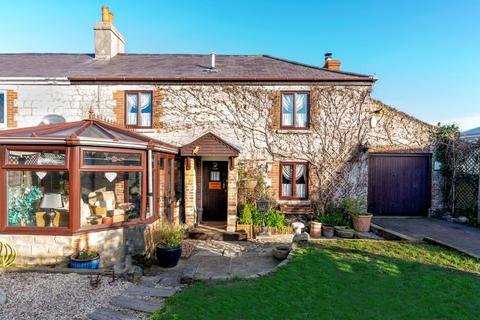 4 bedroom cottage for sale - Chickerell Road, Chickerell, Dorset