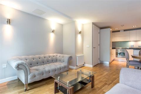 2 bedroom apartment for sale - Enfield Road, Islington, London, N1