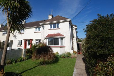2 bedroom end of terrace house for sale - Pantycelyn Place, St. Athan, Vale of Glamorgan, CF62 4PT