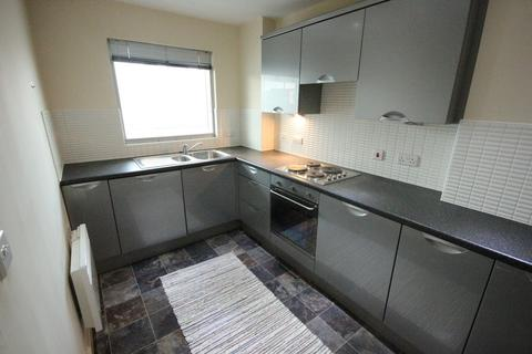 2 bedroom flat to rent - Anchor Point, 323 Bramall Lane, Sheffield