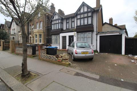 3 bedroom flat for sale - Selhurst, SE25