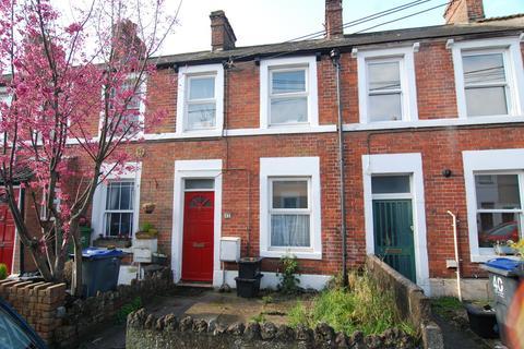2 bedroom terraced house for sale - Park Street, Trowbridge