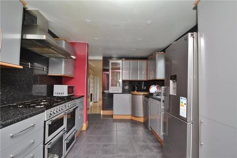 1 bedroom house share to rent - Aldershot Road, Guildford, Surrey, GU2