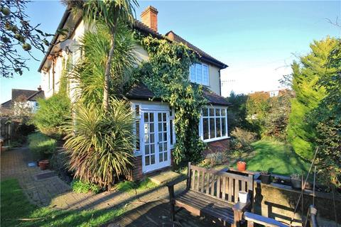 1 bedroom ground floor flat to rent - Aldershot Road, Guildford, Surrey, GU2