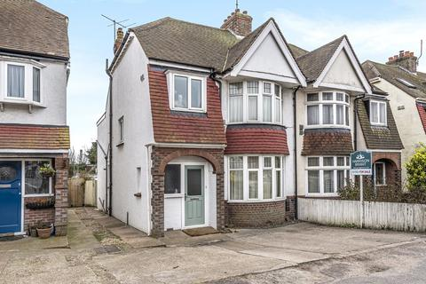 4 bedroom semi-detached house for sale - Southwick