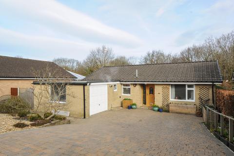 2 bedroom detached bungalow for sale - Oldridge Close, Chesterfield