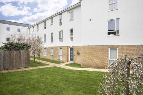 2 bedroom apartment for sale - Portland Gardens, Cheltenham GL52 2NS