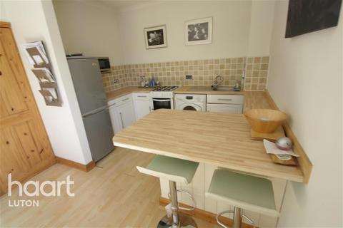 1 bedroom flat to rent - King Henry Court, Tudor Road