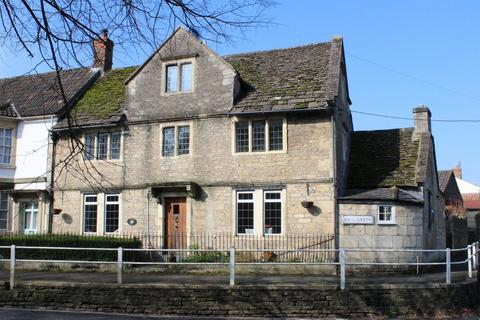 4 bedroom end of terrace house for sale - Ham Green, Holt, Wiltshire