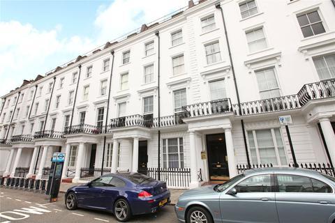 1 bedroom flat - 4 Orsett Terrace, London, W2