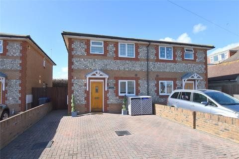 3 bedroom semi-detached house for sale - Cokeham Lane, Sompting, West Sussex, BN15