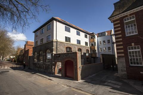 2 bedroom apartment to rent - Cabot Mews, Bristol