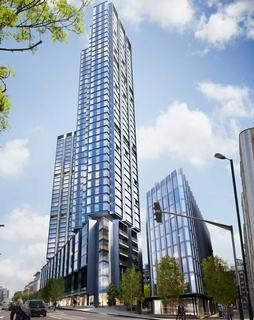 1 bedroom apartment for sale - 250 City Road, London
