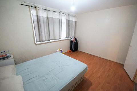 2 bedroom ground floor flat for sale - Vincent Street, Spon End, Coventry