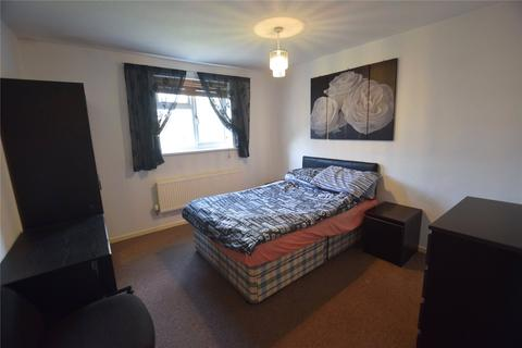 1 bedroom house share to rent - Jameston, Bracknell, Berkshire, RG12