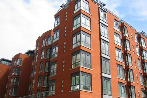 1 bedroom apartment for sale - X Building, 30 Bixteth Street, Liverpool