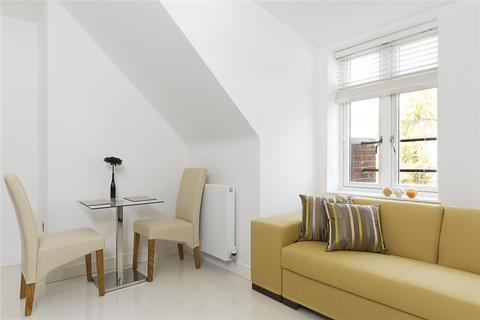Studio for sale - Albany House, 41 Judd Street, London, WC1H