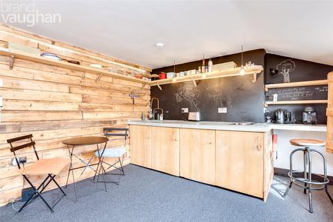 Studio for sale - Brunswick Road, Hove, BN3