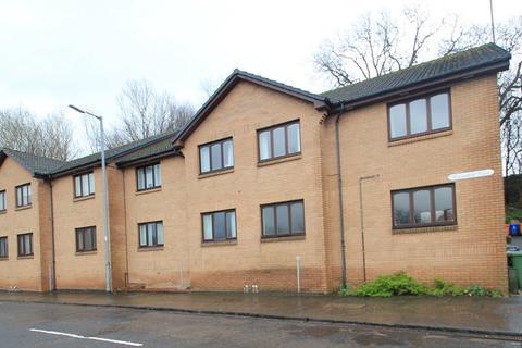 2 bedroom ground floor flat to rent - Broomhill Court, Kirkintilloch