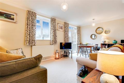 2 bedroom flat for sale - Church Vale, London, SE23