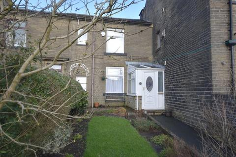 2 bedroom terraced house for sale - Chapel Lane, Queensbury