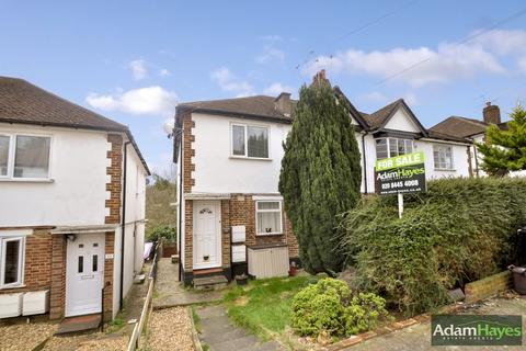 2 bedroom apartment for sale - Cardrew Close, North Finchley, N12