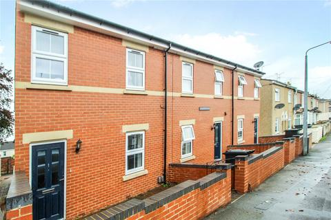 1 bedroom apartment to rent - Westbourne House, Groves Street, Swindon, Wiltshire, SN2