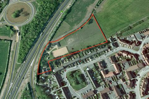 Land for sale - Great North Road, Fernwood