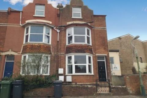 2 bedroom flat for sale - Leighton Terrace, Exeter