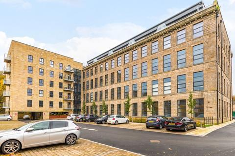 3 bedroom apartment for sale - Horsforth Mill, Horsforth