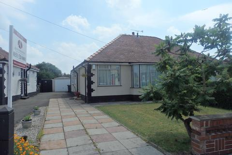 2 bedroom semi-detached bungalow for sale - Dodds Lane, Maghull