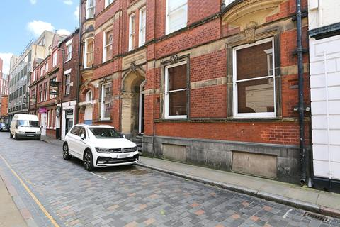 1 bedroom apartment for sale - Victoria Chambers, Bowlalley Lane, Hull, East Yorkshire, HU1