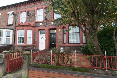 6 bedroom house share for sale - Church Road, Wallasey