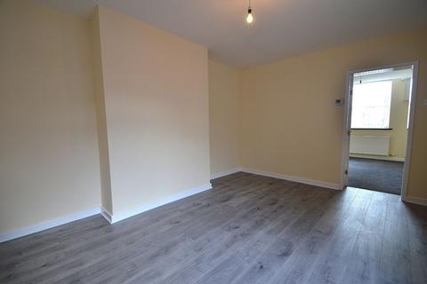 1 bedroom flat to rent - Mill Lane, Buckley