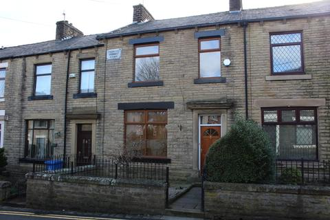3 bedroom terraced house to rent - Buckley Hill Lane , Milnrow, Rochdale