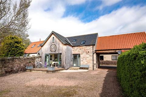 2 bedroom terraced house for sale - Bow Well Lodge, North Lane, Norham, Northumberland
