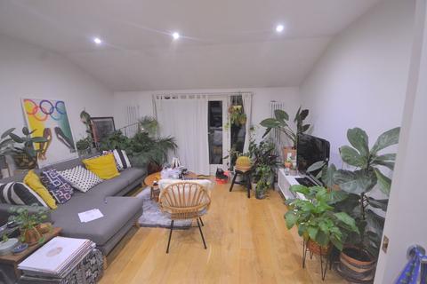 2 bedroom flat to rent - Devonshire Road, Forest HIll, SE23 3NJ