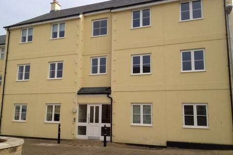 2 bedroom apartment to rent - Hayle,Cornwall