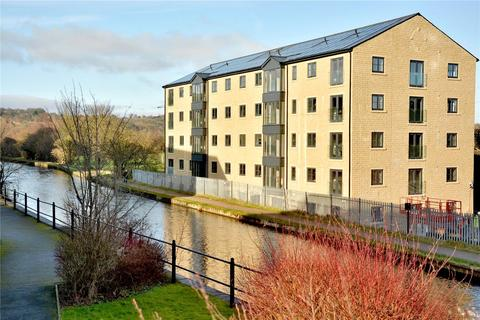 2 bedroom apartment for sale - PLOT 24, Waterside View, Harrogate Road, Apperley Bridge