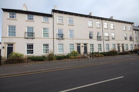 2 bedroom apartment for sale - Compton Road, Compton, Wolverhampton