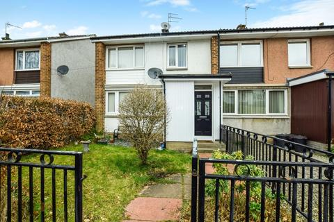 3 bedroom end of terrace house for sale - Pullar Terrace, Perth