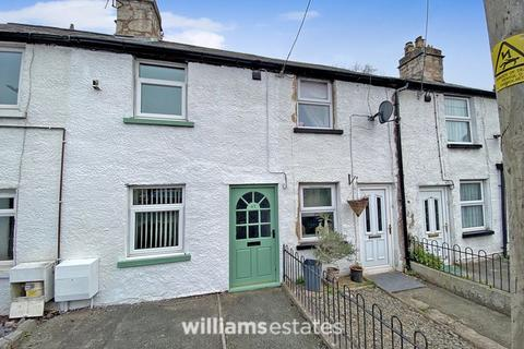 1 bedroom terraced house for sale - Borthyn, Ruthin
