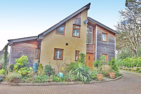 3 bedroom detached house for sale - Moncrif Close Bearsted ME14